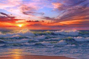 oceanwaves2